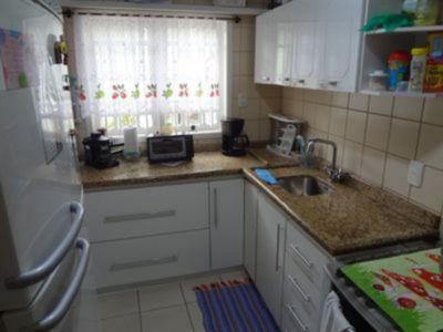 Casa 4 Dorm, Vila Ipiranga, Porto Alegre (50355) - Foto 9