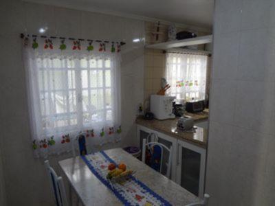 Casa 4 Dorm, Vila Ipiranga, Porto Alegre (50355) - Foto 10