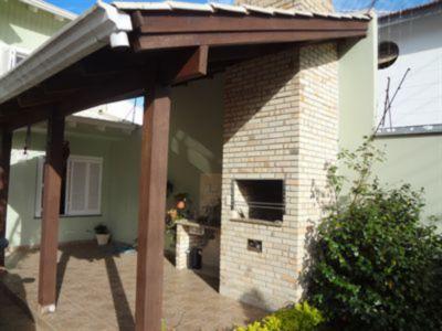 Casa 4 Dorm, Vila Ipiranga, Porto Alegre (50355) - Foto 11