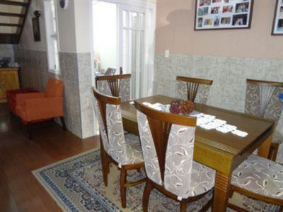 Casa 4 Dorm, Vila Ipiranga, Porto Alegre (50355) - Foto 4