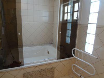 Casa 4 Dorm, Vila Ipiranga, Porto Alegre (50355) - Foto 7