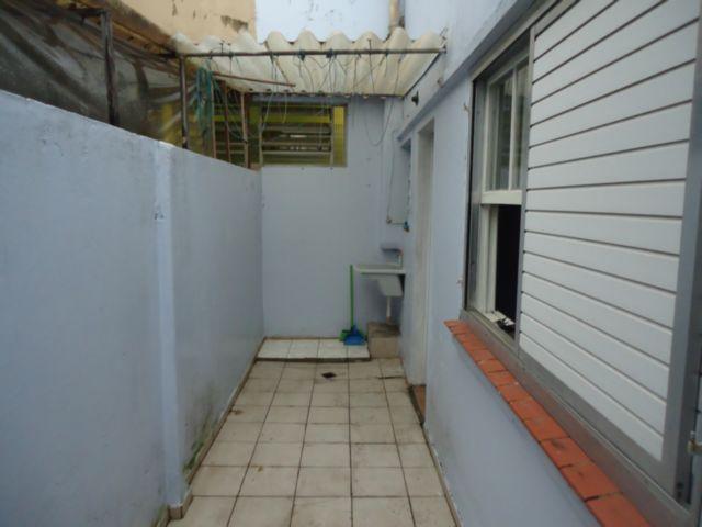 Cond Edif STA Cruz - Apto 1 Dorm, Niterói, Canoas (50416) - Foto 8