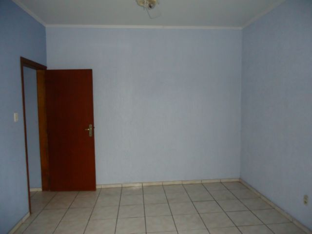 Cond Edif STA Cruz - Apto 1 Dorm, Niterói, Canoas (50416) - Foto 2