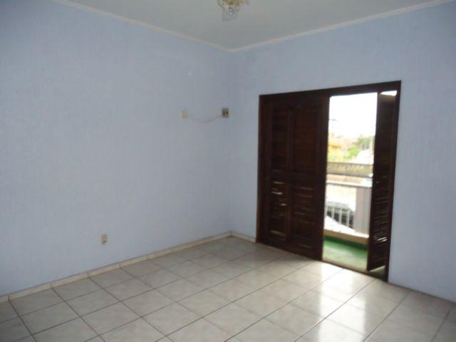 Cond Edif STA Cruz - Apto 1 Dorm, Niterói, Canoas (50416) - Foto 3