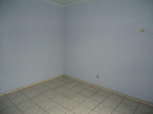 Cond Edif STA Cruz - Apto 1 Dorm, Niterói, Canoas (50416) - Foto 4