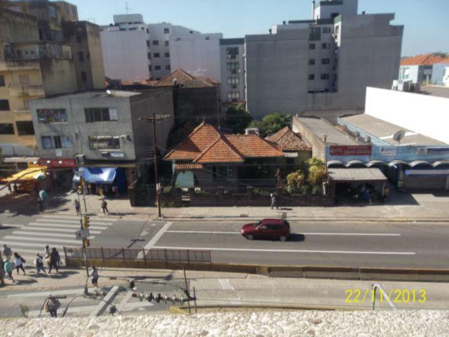 Apto 2 Dorm, Passo da Areia, Porto Alegre (50452) - Foto 7