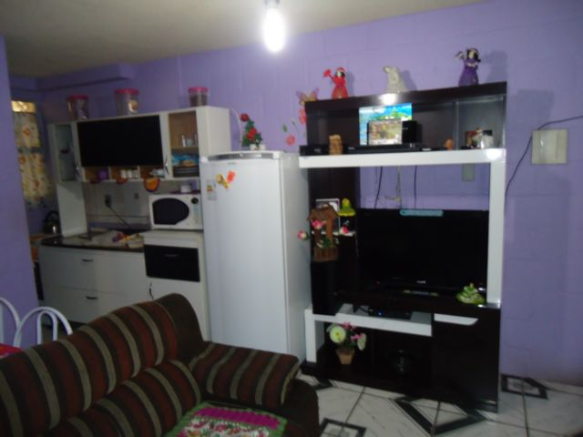 Apto 2 Dorm, Mato Grande, Canoas (50475) - Foto 6
