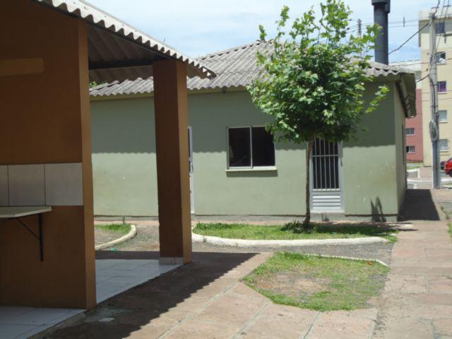 Apto 2 Dorm, Mato Grande, Canoas (50475) - Foto 3