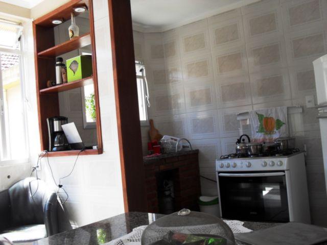 Apto 3 Dorm, Higienópolis, Porto Alegre (50476) - Foto 11
