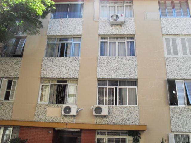 Apto 3 Dorm, Higienópolis, Porto Alegre (50476) - Foto 2
