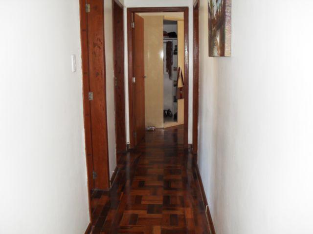 Apto 3 Dorm, Higienópolis, Porto Alegre (50476) - Foto 3