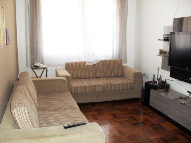 Apto 3 Dorm, Higienópolis, Porto Alegre (50476) - Foto 4