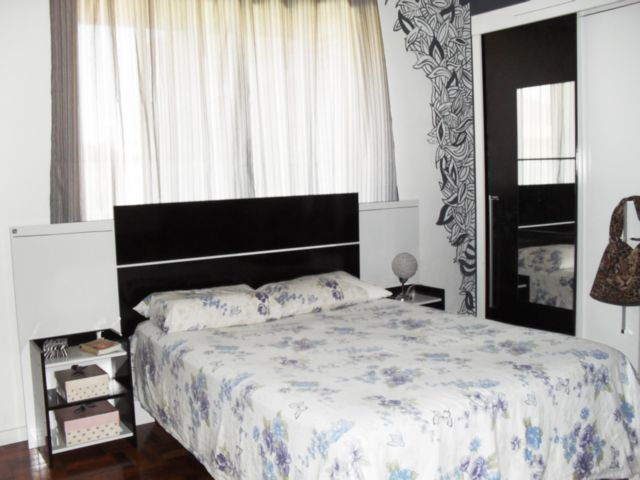 Apto 3 Dorm, Higienópolis, Porto Alegre (50476) - Foto 5