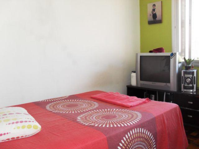 Apto 3 Dorm, Higienópolis, Porto Alegre (50476) - Foto 6