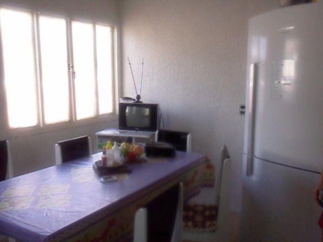 Casa 3 Dorm, Rubem Berta, Porto Alegre (50482) - Foto 5