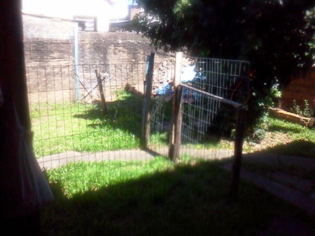 Casa 3 Dorm, Rubem Berta, Porto Alegre (50482) - Foto 7