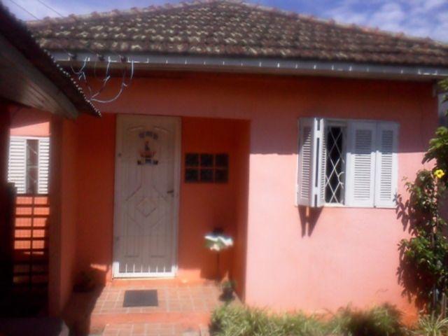 Casa 3 Dorm, Rubem Berta, Porto Alegre (50482) - Foto 3