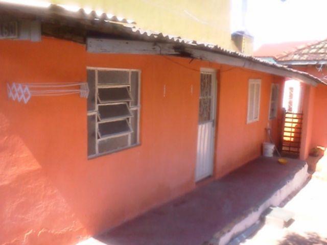 Casa 3 Dorm, Rubem Berta, Porto Alegre (50482) - Foto 2