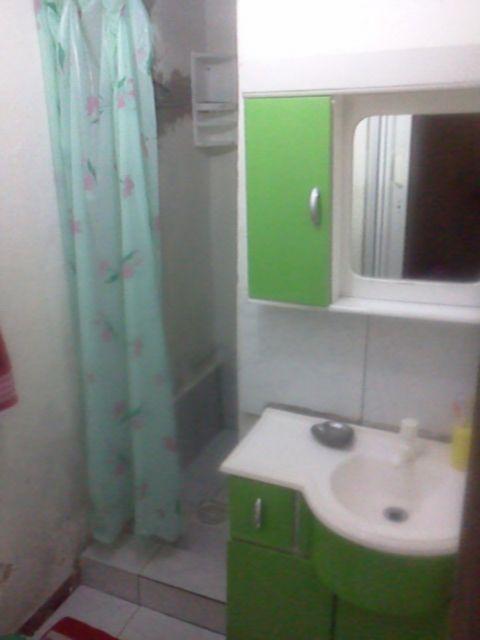 Casa 3 Dorm, Rubem Berta, Porto Alegre (50482) - Foto 4
