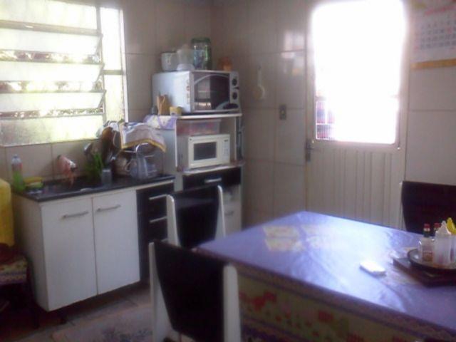 Casa 3 Dorm, Rubem Berta, Porto Alegre (50482) - Foto 6