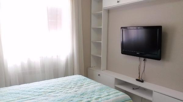 Les Halles de Paris - Cobertura 2 Dorm, Boa Vista, Porto Alegre - Foto 7