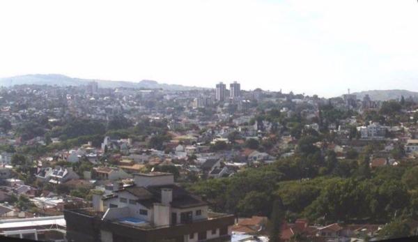 Les Halles de Paris - Cobertura 2 Dorm, Boa Vista, Porto Alegre - Foto 25