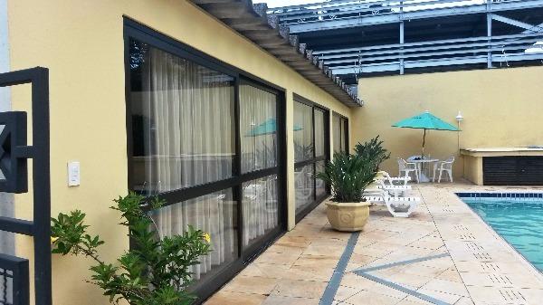 Les Halles de Paris - Cobertura 2 Dorm, Boa Vista, Porto Alegre - Foto 28
