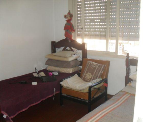 Apto 2 Dorm, Jardim do Salso, Porto Alegre - Foto 4