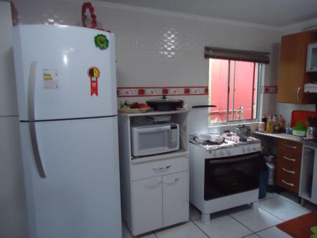 Casa 5 Dorm, Mathias Velho, Canoas (50548) - Foto 8