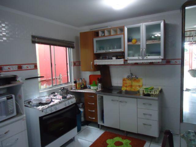 Casa 5 Dorm, Mathias Velho, Canoas (50548) - Foto 7