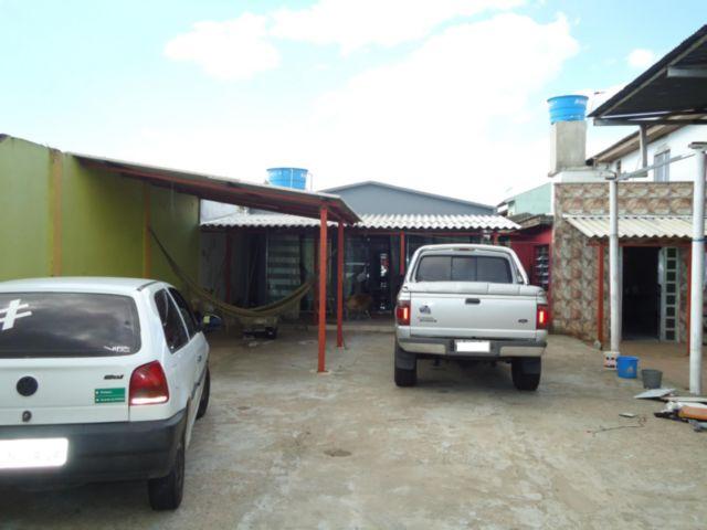 Casa 5 Dorm, Mathias Velho, Canoas (50548) - Foto 11