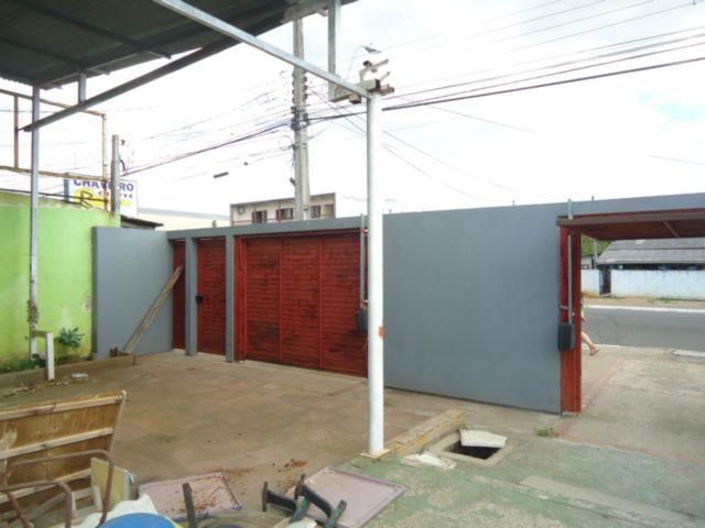Casa 5 Dorm, Mathias Velho, Canoas (50548) - Foto 10