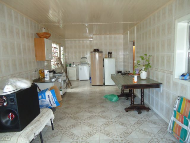 Casa 5 Dorm, Mathias Velho, Canoas (50548) - Foto 2