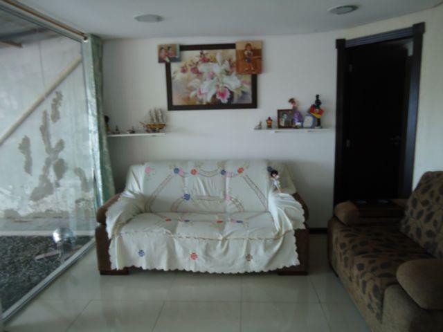 Casa 5 Dorm, Mathias Velho, Canoas (50548)