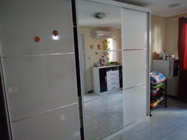Casa 5 Dorm, Mathias Velho, Canoas (50548) - Foto 4