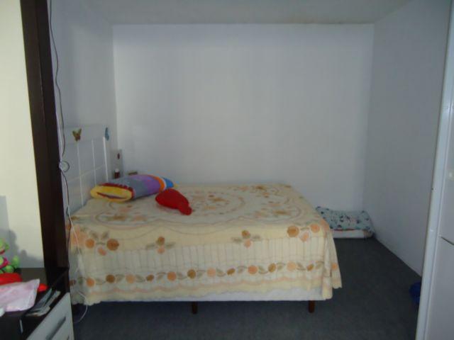 Casa 5 Dorm, Mathias Velho, Canoas (50548) - Foto 3