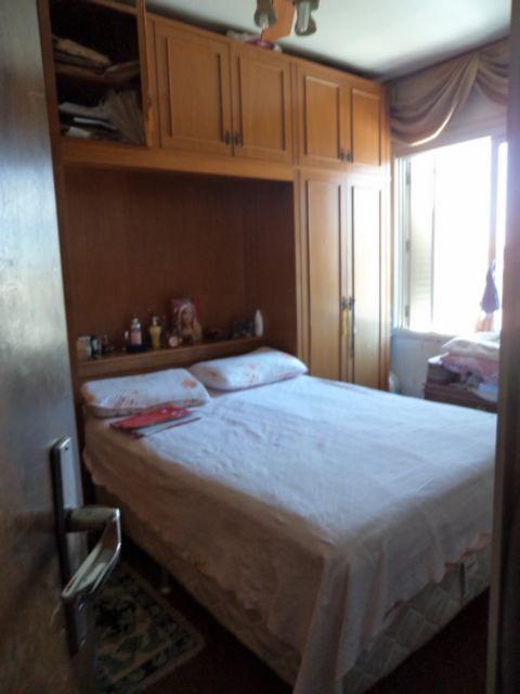 Apto 2 Dorm, Cristal, Porto Alegre (50569) - Foto 3