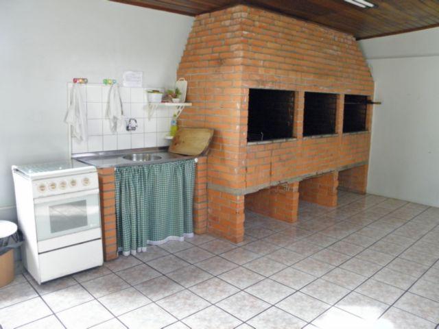 Apto 2 Dorm, Cristal, Porto Alegre (50569) - Foto 7