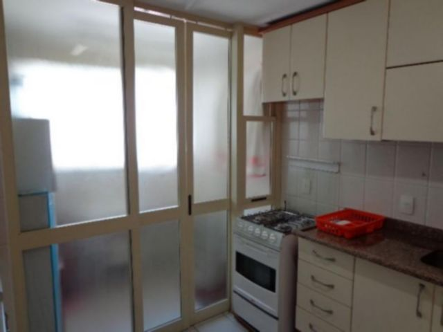 Neo Class - Apto 3 Dorm, Jardim Botânico, Porto Alegre (50587) - Foto 14