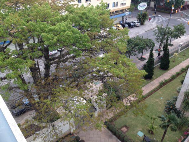 Neo Class - Apto 3 Dorm, Jardim Botânico, Porto Alegre (50587) - Foto 16