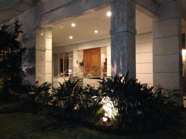 Neo Class - Apto 3 Dorm, Jardim Botânico, Porto Alegre (50587) - Foto 2