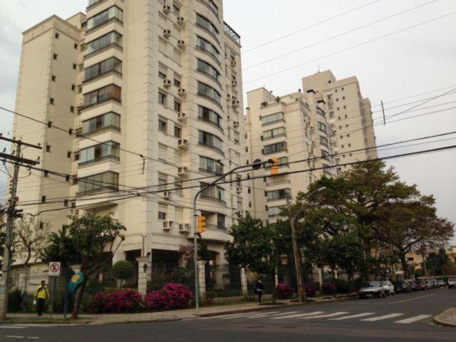 Neo Class - Apto 3 Dorm, Jardim Botânico, Porto Alegre (50587)