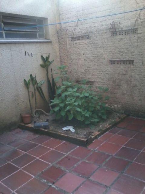 Luiz Emanuel Domigues - Apto 2 Dorm, Jardim Botânico, Porto Alegre - Foto 11