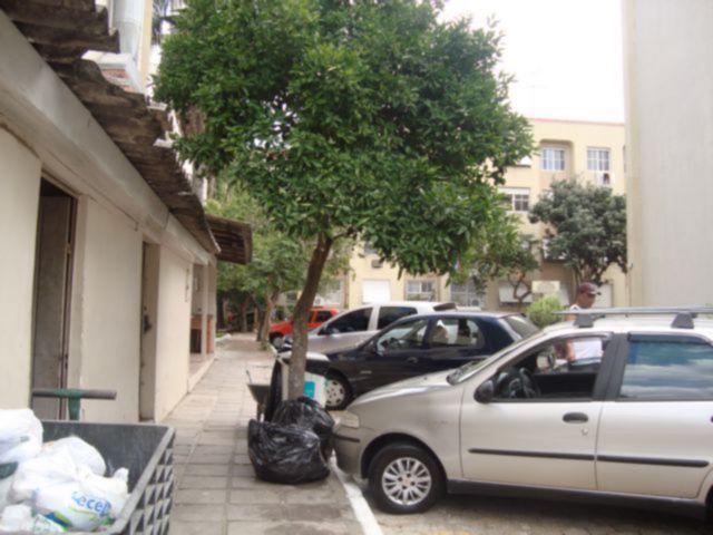 Luiz Emanuel Domigues - Apto 2 Dorm, Jardim Botânico, Porto Alegre - Foto 9