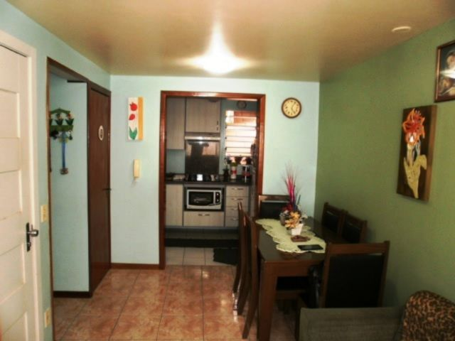 Chacara dos Cataventos - Casa 2 Dorm, Protásio Alves, Porto Alegre - Foto 4