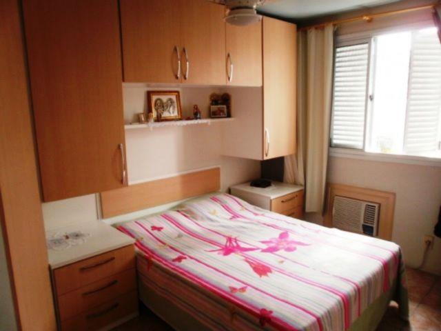 Chacara dos Cataventos - Casa 2 Dorm, Protásio Alves, Porto Alegre - Foto 5