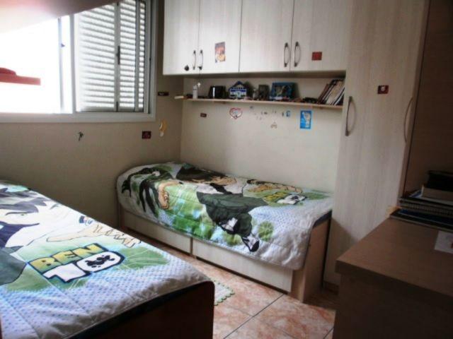Chacara dos Cataventos - Casa 2 Dorm, Protásio Alves, Porto Alegre - Foto 6