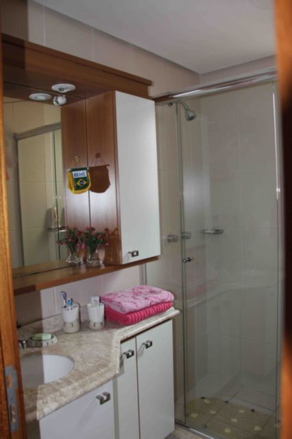 Estrela do Sul - Apto 3 Dorm, Petrópolis, Porto Alegre (50602) - Foto 8