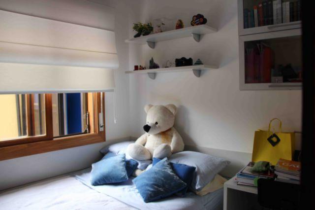Estrela do Sul - Apto 3 Dorm, Petrópolis, Porto Alegre (50602) - Foto 11