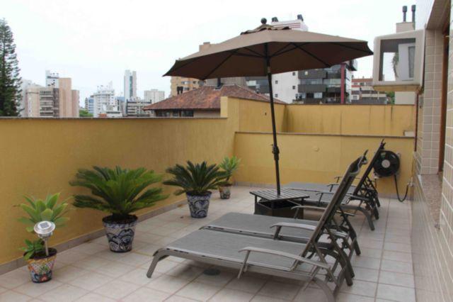 Estrela do Sul - Apto 3 Dorm, Petrópolis, Porto Alegre (50602) - Foto 17